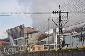 weirton steel valley bankruptcy blog weirton steel