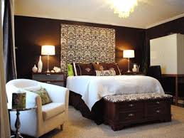 romantic bedroom decorating ideas chocolate brown bedroom interior design ideas bedroom ideas dark brown