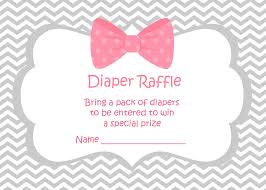 prize tickets baby shower raffle tickets diaper raffle tickets games for baby shower a baby game raffle template baby shower prizes 397