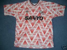 La posible nueva camiseta de Boca para el verano