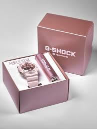 Women's Digital <b>Watches</b> - <b>G-Shock</b>