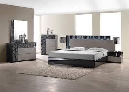 bedroom italian furniture modern italian bedroom furniture brilliant black bedroom furniture lumeappco