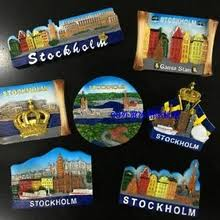 Buy <b>stockholm sweden</b> and get free shipping on AliExpress - 11.11 ...