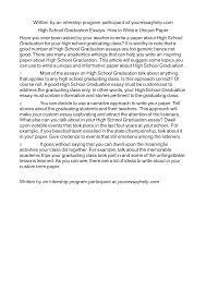essay sample graduate essays graduate essays image resume essay graduation essay examples sample graduate essays