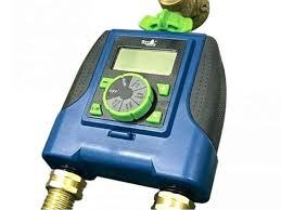 Система полива <b>Green Helper</b> - Чижик