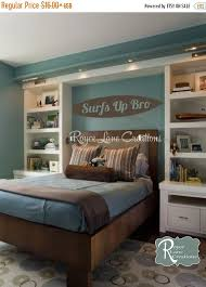 images teenage bedroom pinterest surf