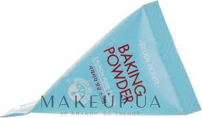 Etude House <b>Baking</b> Powder Crunch Pore Scrub - Скраб для ...
