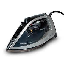 <b>Утюг Panasonic NI-WT980LTW</b> — купить в интернет-магазине ...