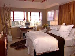 hotel style furniture. bedroom hotelstyle how to hotel style furniture o