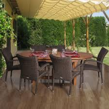 patio dining:  df a b b dccadb