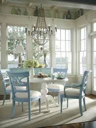 Country Dining Room 24 Country Dining Room Designs That Are So Inviting Page 5 Of 5