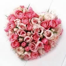Alasan bunga mawar selalu identik dengan Valentine dan cinta