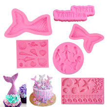 <b>Fish Mould</b> Promotion-Shop for Promotional <b>Fish Mould</b> on ...