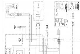 polaris sportsman wiring schematics wiring diagram 2005 polaris sportsman 700 wiring diagram home diagrams