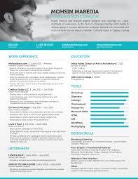 doc best resume website com 12751650 best resume website