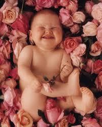 תוצאת תמונה עבור ילדים זה שמחה