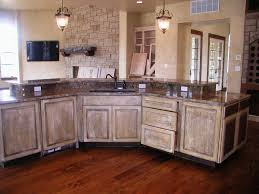 kitchen white cabinet paint color idea painting kitchen cabinets white before after colors throughout elegant