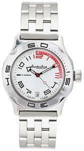 <b>Мужские</b> наручные <b>часы Восток 100472</b>, производитель Часы ...
