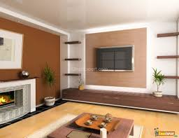 paint shades brown color home design living room color schemes