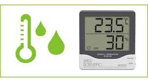 Best <b>Temperature and Humidity</b> Controllers Guide: Reviews (2019 ...
