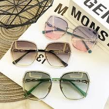 Women <b>Sunglasses new arrival</b> in 2020   <b>Sunglasses</b>, <b>Sunglasses</b> ...