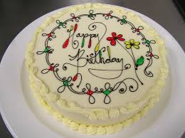 Image result for image birthday cake
