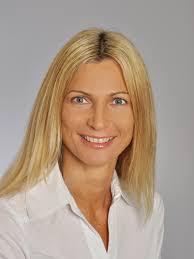 <b>Heike Hartmann</b>. Eisengasse 11 74847 Obrigheim. Tel.: 06261/937516 - Hartmann_Heike_11-7-434_Kopie%5B1%5D%2520(2)