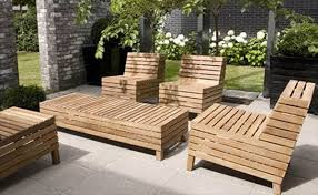 pallet garden furniture for sale pallet outdoor furniture for modern look wooden pallet furniture bedroomlicious patio furniture