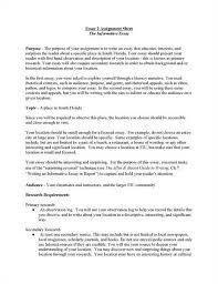 informational essay outline format   homework for you internet resources on writing informative essays