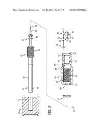 needle valve assembly with floating seat apparatus   diagram    needle valve assembly with floating seat apparatus   diagram  schematic  and image