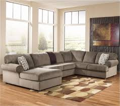unique furniture for small spaces. large size of living roomsectional sofas mn unique furniture small sectional for spaces
