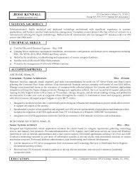 doc 12751650 architect resume sample s architect lewesmr enterprise software account manager sample resume barney erson