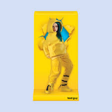 <b>Billie Eilish</b> | Store