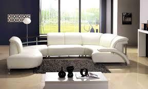 bedroomexquisite grey living room site gray and white design designs sweet gray and white living room bedroomformalbeauteous black white red