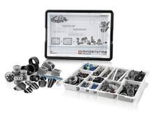 Наборы <b>Lego Education</b> купить электронный <b>конструктор</b>