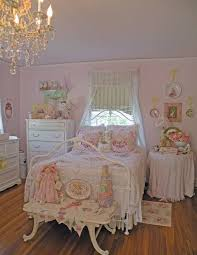 20 amazing shabby chic bedrooms exterior and interior design ideas beautiful shabby chic style bedroom