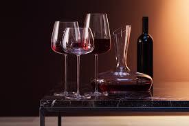 """Купить бокалы для вина и <b>декантеры</b> в Туле - энотека """"Винный ..."""