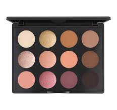 <b>Art Library</b>: Nude Model | <b>MAC</b> Cosmetics Canada - Official Site