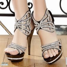 أجمل أحذيه عرائس 2014 بوابة 2013 images?q=tbn:ANd9GcQ