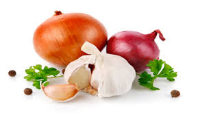 garlic and onion க்கான பட முடிவு