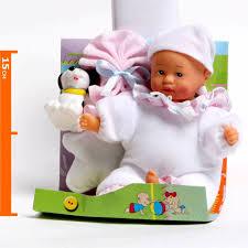 Фотографии в разделе КАРА*ПУЗ (<b>куклы</b>, коляски, кроватки)