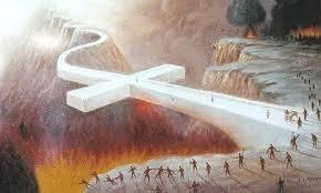 Resultado de imagem para alento e esperança em Cristo