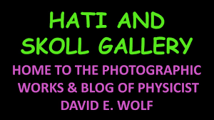 hati and skoll gallery essays on photography hati and skoll gallery