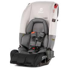 <b>Baby</b> Jogger City <b>Mini Car</b> Seat Adaptor Single - Multi Model ...