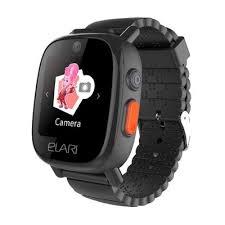 <b>Elari FixiTime</b> 3 <b>Black</b> - Viedie pulksteņi - Iekārtas - Interneta veikals ...
