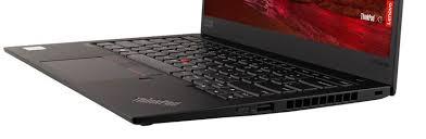 <b>Lenovo ThinkPad X1 Carbon</b> G7 2020 Laptop Review: Same Look ...