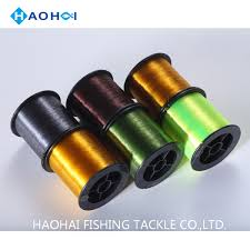 China <b>300m</b>/500m Sea <b>Fishing</b> Extra Strong <b>Monofilament Fishing</b> ...
