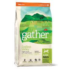<b>Gather Endless Valley</b> Vegan 16LB, All for <b>Dogs</b>, <b>Dog</b> and <b>Puppy</b> ...