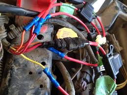 rzr fuse box fried fuse block polaris atv forum click image for larger version wiring jpg views 1603 size