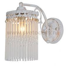 <b>A1678AP</b>-<b>1WG Arte lamp</b> TORRENTE - светильник настенный <b>бра</b> ...